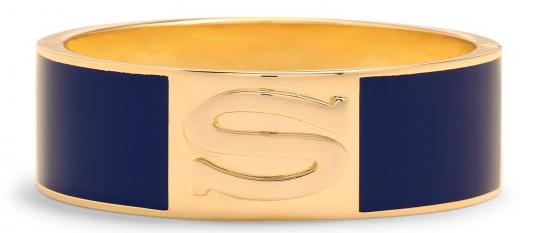 C. Wonder Bracelet