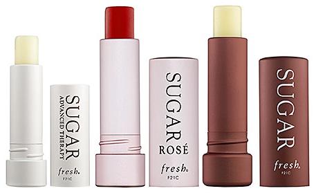 Sugar Lip Conditioner