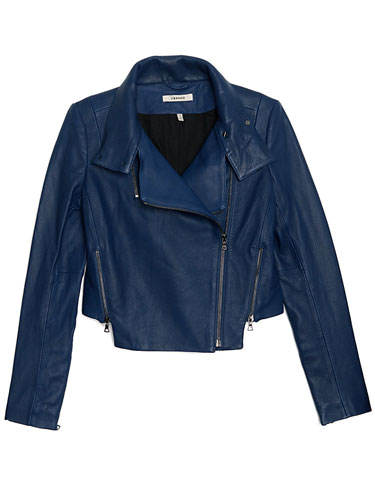 mcx-25-j-brand-navy-blue-leather-jacket-lgn