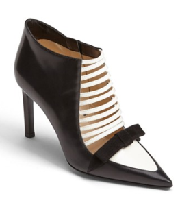 Taccetti Cutout Ankle Boot, nordstrom.com